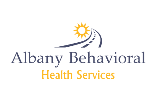 Albany Behavioral Health